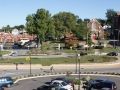 Rochester-Roundabout1.jpg