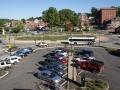 Rochester-Roundabout2.jpg